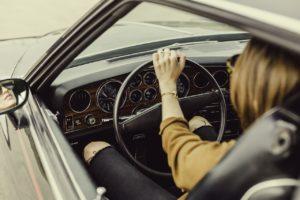 automotive, car, dashboard